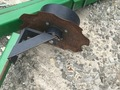 John Deere MARKERS Planter and Drill Attachment