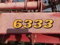 2010 Sunflower 6333-34 Soil Finisher