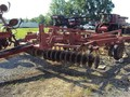 2000 Case IH 4200 Soil Finisher