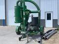 Handlair 680 Grain Vac