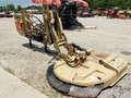2015 Land Pride RCP2660 Rotary Cutter