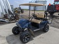 E-Z-Go TXT ATVs and Utility Vehicle