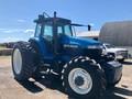 2000 New Holland 8870 175+ HP