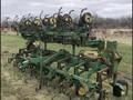 1989 John Deere 845 Cultivator