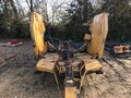 1996 Woods 3180 Rotary Cutter