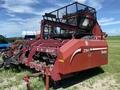 2011 Amity 2700 Beet