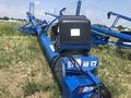 2012 Brandt 13110 Augers and Conveyor