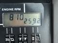 AGCO Allis 9455 100-174 HP