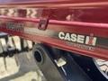 2016 Case IH 335VT Vertical Tillage