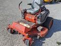 2009 Bad Boy 6000LT Lawn and Garden