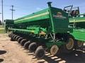 2017 Great Plains 3S-5000HD Drill