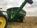 2018 Brent 1396 Grain Cart