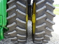 2019 John Deere 8320R Tractor