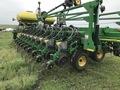 2012 John Deere DB60 Planter