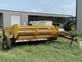2003 New Holland 488 Mower Conditioner