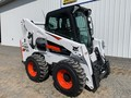 2020 Bobcat S740 Skid Steer