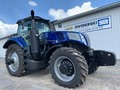 2020 New Holland T8.410 175+ HP