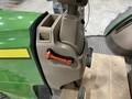 2013 John Deere 8310R Tractor