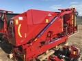 2020 New Holland 210 Manure Spreader