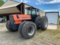 1993 Deutz Allis 9190 175+ HP