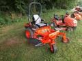 Kubota Z724KH-54 Lawn and Garden