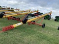 2020 Westfield WR100-31 Augers and Conveyor