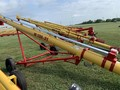2020 Westfield W130-31 Augers and Conveyor