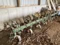 John Deere RM630 Cultivator