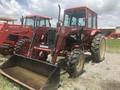 1992 Belarus 825 100-174 HP