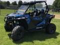 2017 Polaris RZR 900 EPS ATVs and Utility Vehicle
