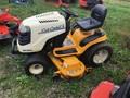2008 Cub Cadet GT1554 Lawn and Garden