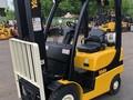 2010 Yale GLP040SVX Forklift