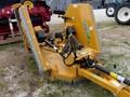 2020 Bush-Whacker MD144 Rotary Cutter