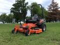 2020 Husqvarna Z560 Lawn and Garden
