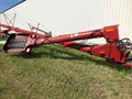 Farm King 1385 Augers and Conveyor