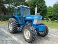 1984 Ford New Holland 7710 40-99 HP