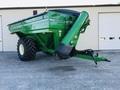 2011 Unverferth 1015 Grain Cart