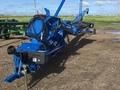 2020 Brandt 15100 Augers and Conveyor