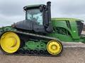 2012 John Deere 9560RT 175+ HP