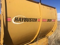 Haybuster 2620 Grinders and Mixer