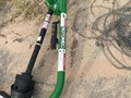 2019 Frontier PHD100 Post Hole Digger