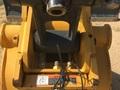 "2018 John Deere 18""H-DUTY 2.3 CU.FT.BKT Backhoe and Excavator Attachment"