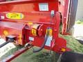 2020 Meyer RT220 Forage Wagon