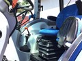 2012 New Holland T4.95 Tractor
