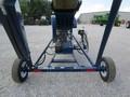 2020 Harvest International FC1545 Augers and Conveyor