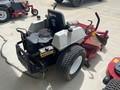 2001 Exmark LHP5220KC Lawn and Garden