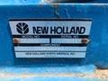 New Holland 951B Rotary Cutter