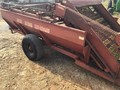 Lewis Brothers HOUSECLEANER I Manure Spreader
