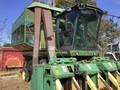 1986 John Deere 9950 Cotton