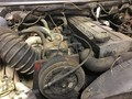 2000 Dodge 2500 Pickup
